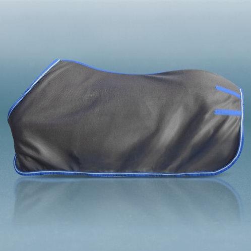 Airnet® - Cooler QUICK DRY coperta da raffreddamento