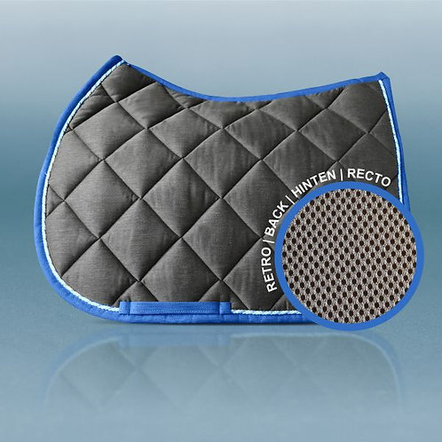 Airnet® - Sottosella AIRPAD