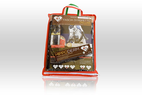 """Well Being  - Fascia Di Rispetto """"DELUXE"""" & Hippoderm"""
