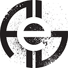 Aeb Logo v2.png