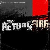 RETURN FIRE-COVER-04D-01 (1).jpg