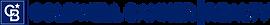 Logo_Realty_HZ_BLU_RGB_FR.png
