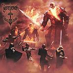 Muspelheim_album cover.jpg