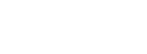 Logo_WoW_Box_KARELUMZUG.png