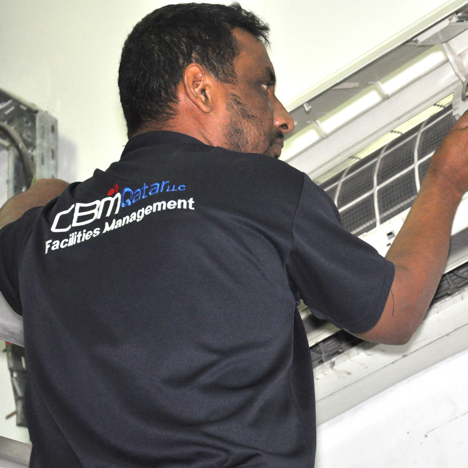 AIRCON SERVICING AND REPAIR