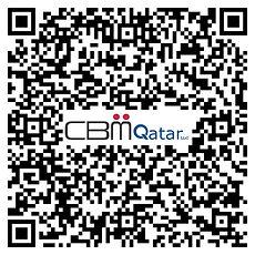 CBMQ Whatsapp QR CODE.jpeg