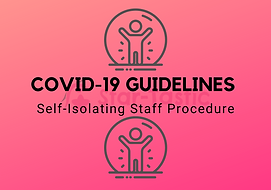 COVID-19 GUIDELINES-4.png