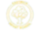 eastwick-logo.png
