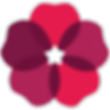 roseberrylogo.png