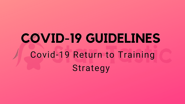 COVID-19 GUIDELINES-2.png