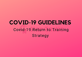 COVID-19 GUIDELINES-3.png