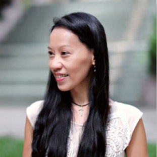 judges-milla hsueh.jpg