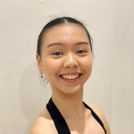 Ann Chua.jpg