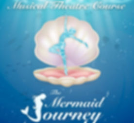 the_mermaid_journey-01.jpg
