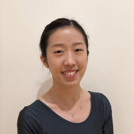 Leong Kar Nyan_Junior Ballet Teacher.jpe