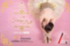 fairy_doll_KUL-01.jpg