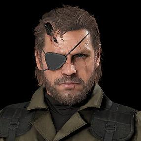 metagear-venom-snake.jpg
