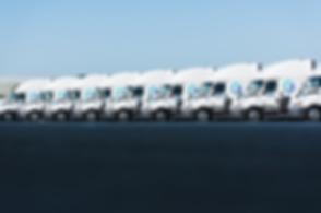 best trucking company