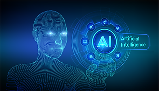 Top-5-Trends-In-Artificial-Intelligence-