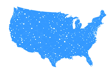 us-dotted-map-blueline.png