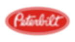 Peterbilt-logo-1920x1080.png