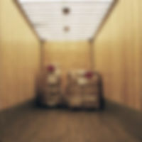 why_less_than_truckload_rates_are_changi