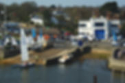 Lymington Slipway.jpg