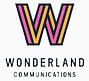 WONDERLAND_TRANS.png