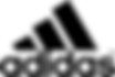 Adidas client logo