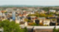 BristolView1_small2.jpg