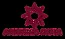 logo_andreza.png