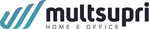 Logo_multsupri_nova.jpg
