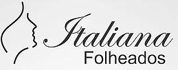 italiana.png
