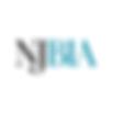 njbia_logo_white.png