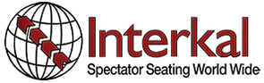 REV_INTERKAL_Logo-R.png