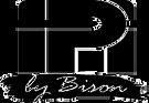 IPI Bison.png