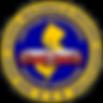 njsbga-logo.png