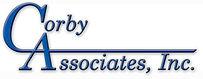 Corby NEW LOGO.jpg