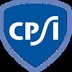 CPSI.png