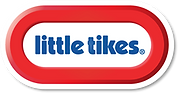 Little Tikes.png