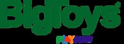 bigtoys-logo.png
