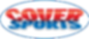 coversports-logo.png