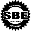 SBE+LOGO.png