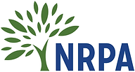 NRPA-logo.png
