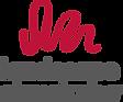 logo-lsi-2x.png