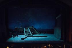 Act III: Castel Sant'Angelo