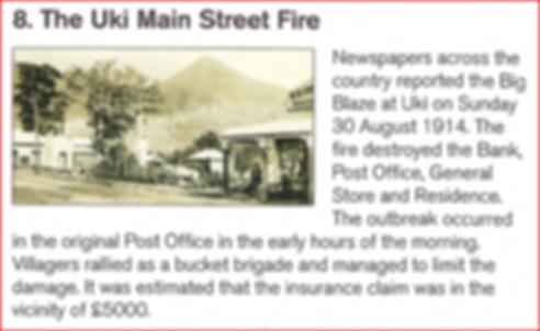 Uki Main Street Fire.PNG