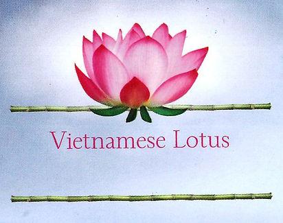Vietnamese Lotus.jpg