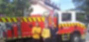 Uki Rural Fire Brigade.jpg