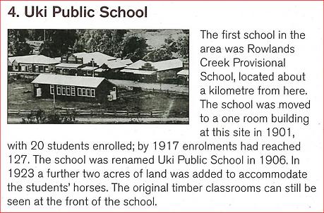Uki Public School.PNG